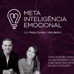 001-meta-inteligencia-emocional-pedro-cordier-coaching-psicologia-positiva-CAPA
