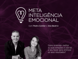 001-meta-inteligencia-emocional-pedro-cordier-coaching-ana-beatriz-vasconcelos-psicologia-positiva-CAPA