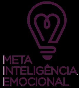 marca-meta-inteligencia-emocional-blocada-lilas-fundo-transparente