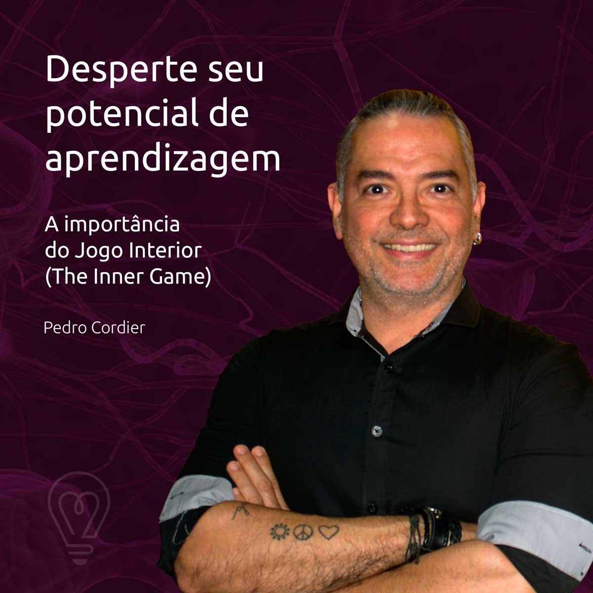 meta-inteligencia-emocional-pedro-cordier-coach-the-inner-game-coaching-002