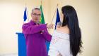 meta-inteligencia-emocional-coach-professor-pedro-cordier-the-inner-game-coaching-psicologia-positiva-028