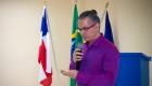 meta-inteligencia-emocional-coach-professor-pedro-cordier-the-inner-game-coaching-psicologia-positiva-030