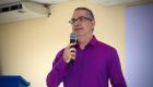 meta-inteligencia-emocional-coach-professor-pedro-cordier-the-inner-game-coaching-psicologia-positiva-031